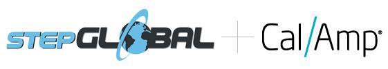 Step Global and CalAmp